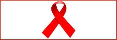 Giornata mondiale per la lotta contro l'Aids