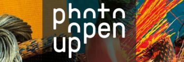 """Festival internazionale di fotografia """"Photo open up"""" 2020 380 ant"""