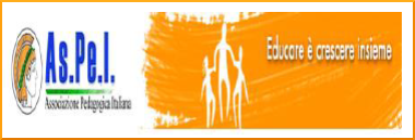 Incontri con l'Associazione pedagogica italiana 2020/21 380 ant