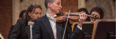 Concerto dell'Orchestra di Padova e del Veneto - Ottobre 2020 380 ant