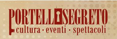 """Progetto """"Portello segreto"""" 2021 380 ant"""