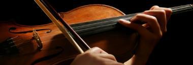XXVII Stagione concertistica dell'associazione Agimus 380 ant