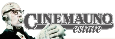 Cinemauno estate 2021 380 ant