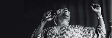 """Mostra fotografica di Carlo Verri """"Ho preso il Jazz per la coda"""" 380 ant"""