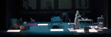Teatro Verdi - Stagione teatrale 2021/2022 380 ant