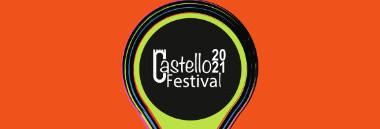 Castello festival 2021 380 ant