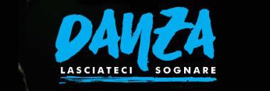 """Festival internazionale di danza """"Lasciateci sognare"""" 380 ant"""