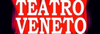 Appuntamenti con il Teatro Veneto 380 ant