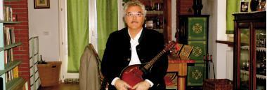 """Concerto """"Da Caporetto al Piave"""" 380ant"""