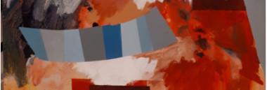 """Mostra """"Composizione"""" di Luciano Gasparin 380ant"""