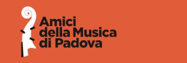 Amici della musica - logo 380 ant
