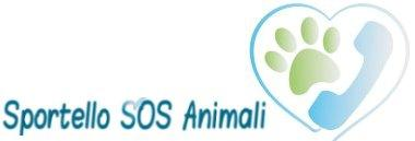 Sportello SOS Animali