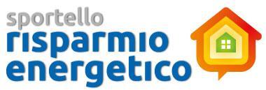 Sportello per il risparmio energetico del Comune di Padova 380 ant