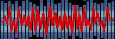 Suono rumore frequenza 380 ant fotolia