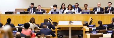 Trattato sulla proibizione delle armi nucleari