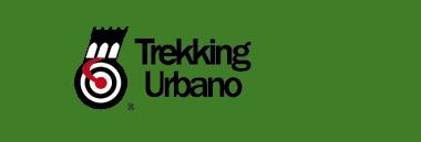 Trekking urbano 2016 380