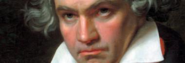 """Rassegna """"Beethoven, integrale delle Sonate per pianoforte"""" 380 ant"""