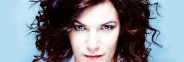"""Concerto di Chiara Luppi """"E' solo l'inizio: tu"""" 380ant"""