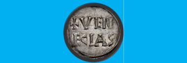 Ciclo di conferenze del Circolo numismatico patavino 380 ant