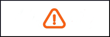 Segnale arancio - anteprima - 380