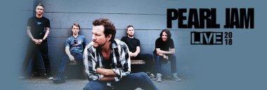 concerto dei Pearl Jam 380 ant