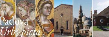 "Visite guidate ""Padova Urbs Picta per le famiglie"" 380 ant"