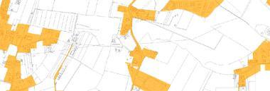 Consolidato urbanistica mappa 380 ant