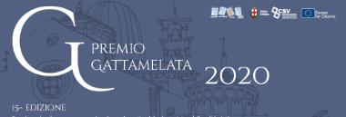Premio Gattamelata 2020 380 ant