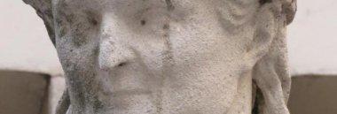 Statua Vecchia Padova 380