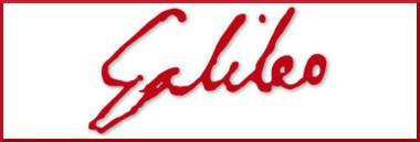 Premio Galileo 380 ant