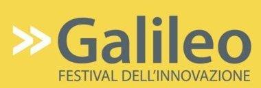 Galileo Festival dell'Innovazione 2016