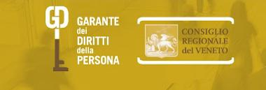 Garante regionale dei diritti della persona 380 ant