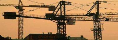 Istat: obblighi di rilevazione statistica dei nuovi fabbricati e degli ampliamenti di volume degli edifici esistenti 380 ant