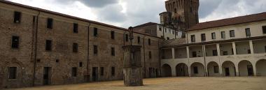 castello carrarese ant 380