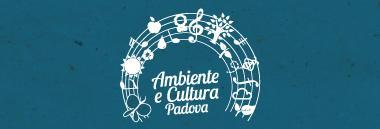 Festival Ambiente e Cultura 2019 380 ant
