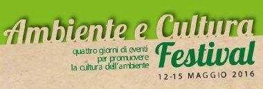 Anteprima Ambiente e Cultura a Padova