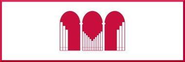 Logo Conservatorio Pollini 380 ant