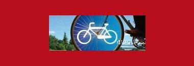Marcatura biciclette 380 ant