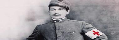 I medici di Padova e la Grande Guerra - ant - 380