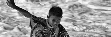 Filippine – istanti di vita - anteprima