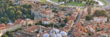 "Convegno ""Geologia urbana di Padova"""