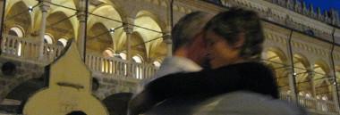 Padova tango festival 2017 -380 ant