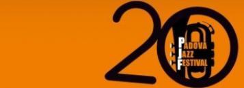 Padova jazz festival 2017 380 ant