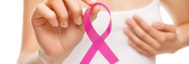 settimana prevenzione oncologica 2018 380ant