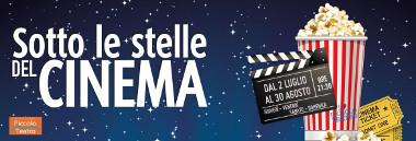 Sotto le stelle del cinema 2020 380 ant