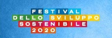 Festival dello sviluppo sostenibile 380 ant