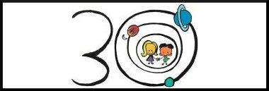 """Incontro """"30° Anniversario della Convenzione sui diritti dell'infanzia e dell'adolescenza"""" 380 ant"""