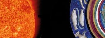 Format Universi Diversi marzo giugno 2018 380 ant