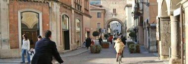 Free floating bici bike sharing padova altinate 380 ant