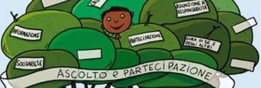 """Incontri con bambini e famiglie """"Diritti in Piazzetta"""" 380"""